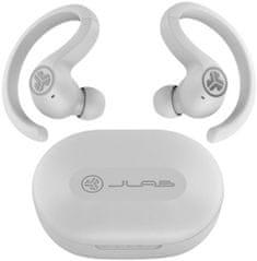 Jlab JBuds Air Sport True Wireless, fehér