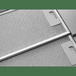 Electrolux LFP316S Účinný filtr