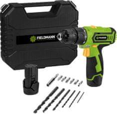 Fieldmann FDV 10252-A Aku vrtačka 50004651