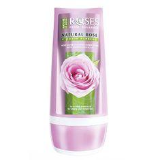 ELLEMARE Posilňujúci kondicionér na vlasy Roses Natura l Rose (Conditioner) 200 ml