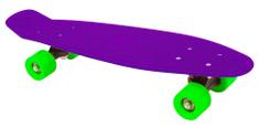 Bimbobike Skateboard