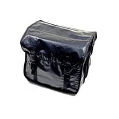GOODBIKE Taška na kolo BAG-3, oboustranná 35x35x15cm
