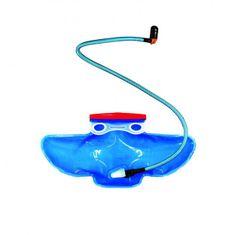 Amplifi Source Hydration WP 1.5 litra
