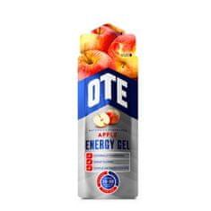 OTE Energetický gél - Jablko