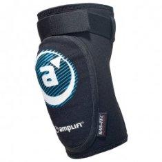 Amplifi Polymer Knee Grom S