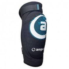 Amplifi Apmlifi Polymer Salvo Elbow S