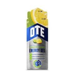 OTE Energetický gél - Citrón limetka