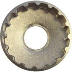 Weldtite Hollowtech II / Ultra Torque Bottom Bracket Removal Head