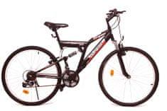 "Olpran rower górski Laser 26"""