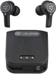 Jlab Epic Air ANC True Wireless