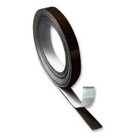 3M 1317 magnetická flexibilní lepicí páska , šíře 25 mm, tloušťka 1,6 mm, cena za 1 metr