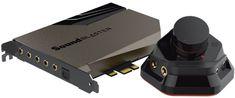 Creative Labs Sound Blaster AE-7