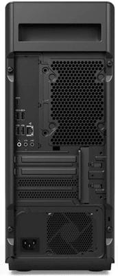 Herní počítač Lenovo Lenovo IdeaCentre G5 14IMB05 (90N900BBMK) kvalitní prostorový zvuk Dolby Atmos ovládací software Lenovo Nerve Centre