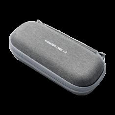 Insta360 One X2 torbica, temno siva