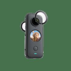 Insta360 ONE X2 zaščita za objektiv