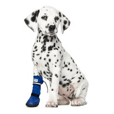 MPS Pooperačná ochranná topánka pre psa