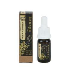 Rebel Brands KONOPE 30% CBD Recovery Edge Full Spektrum 3 000 mg CBD