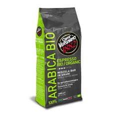 Caffe Vergnano Vergnano Biologica Zrno 1 kg