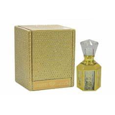 Al Haramain Diamond Attar - parfémový olej
