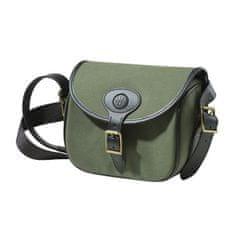 Beretta Násypná taška na náboje Terrain english, Beretta *