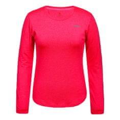 Li Ning  tričko červená