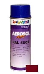 DUPLI COLOR Barva ve spreji aerosol art 3005 400ml