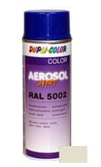 DUPLI COLOR Barva ve spreji aerosol art 1013 400ml