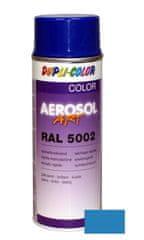 DUPLI COLOR Barva ve spreji aerosol art 5012 400ml