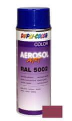 DUPLI COLOR Barva ve spreji aerosol art 4002 400ml