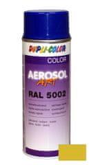 DUPLI COLOR Barva ve spreji aerosol art 1011 400ml