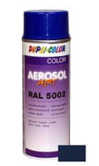 DUPLI COLOR Barva ve spreji aerosol art 5011 400ml