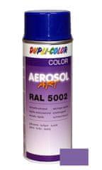DUPLI COLOR Barva ve spreji aerosol art 4005 400ml