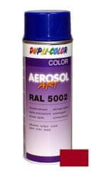 DUPLI COLOR Barva ve spreji aerosol art 3001 400ml