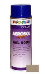 DUPLI COLOR Barva ve spreji aerosol art 1019 400ml