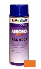 DUPLI COLOR Barva ve spreji aerosol art 2011 400ml