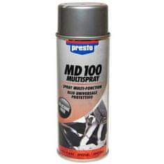 Presto MD100 multifunkční sprej 400ml
