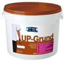 HET UP-Grund 5kg - univerzální penetrace pod nátěry a omítky