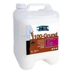 HET 100-Grund 10kg - univerzální penetrace