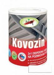 PAMAKRYL Kovozin Ral 9010 0,7kg bílý