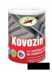 PAMAKRYL Kovozin Ral 9011 černý 0,7kg