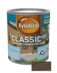 XYLADECOR Tenkovrstvá lazura classic HP palisandr 0,75l
