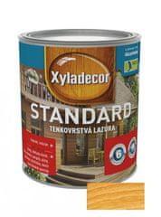 XYLADECOR Standard modřín 0,75l