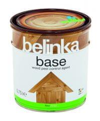 BELINKA Base 0,75l - impregnační nátěr