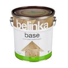BELINKA Base 2,5l - impregnační nátěr