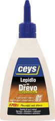 Ceys lepidlo na dřevo Professional D2 / D3 250g