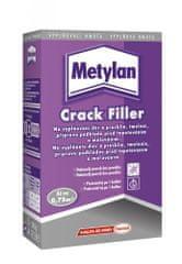 METYLAN crack filler 1,5 kg