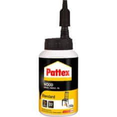 Pattex Lepidlo na dřevo standard 250g