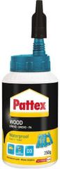 Pattex Lepidlo super 3 250g