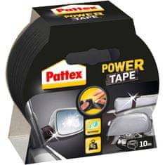Pattex Power Tape 10m černá