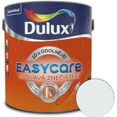 DULUX EasyCar dotek zimy 2,5l